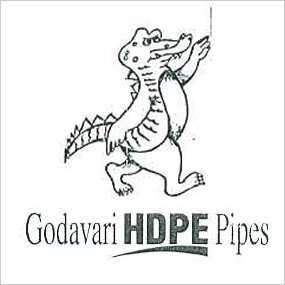 Godavari Pipes